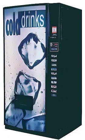 Vending business plan food machine vendor template mobile vending machine business plan template wajeb Images